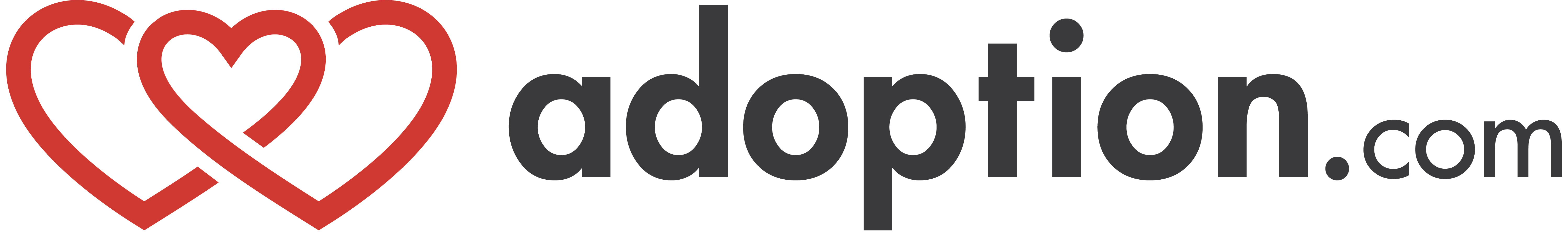 Adoption.com Logo